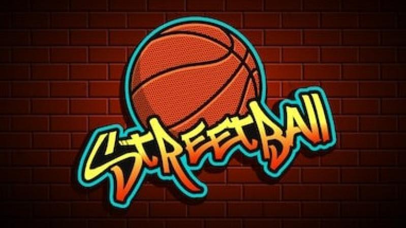 Okresní kolo v streetballu - 12.6.2019