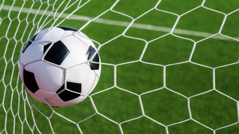 Okresní kolo v minifotbalu starších žáků - čtvrtek 19.9.2019