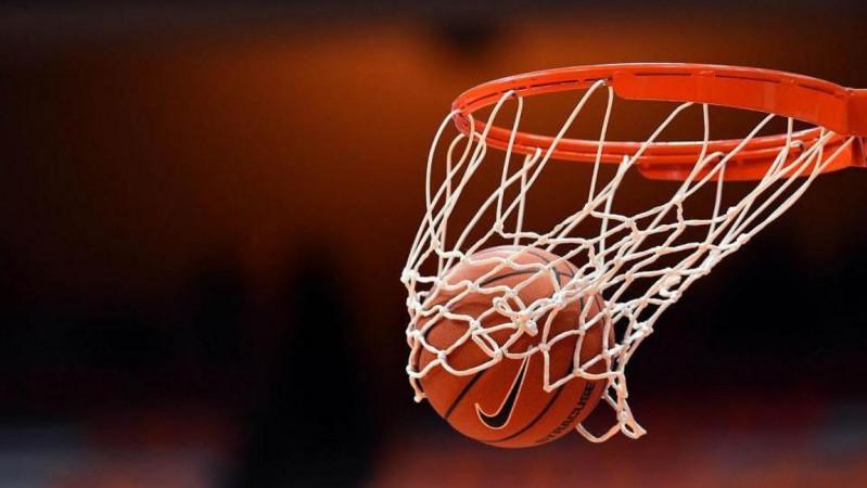 Okresní kolo v basketbalu starších žákyň - výsledky
