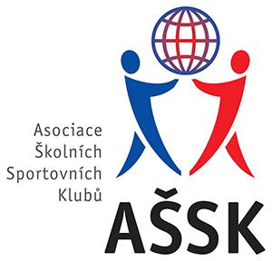 Okresní rada AŠSK Plzeň-sever